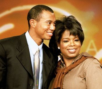 Oprah_display_image