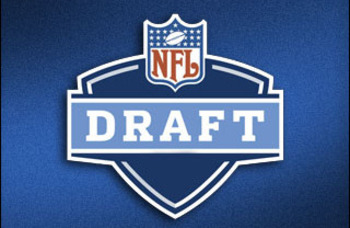 0anfl_draft_display_image