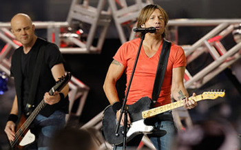 Keithurban_display_image