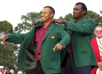 Greenjacket_display_image
