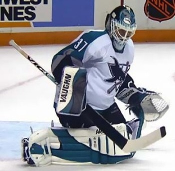 Kiprusoff2_display_image