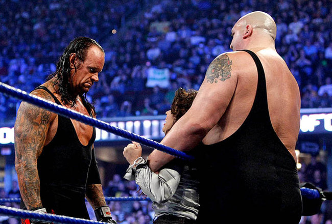 Wwe-unforgiven-the-undertaker-big-show-2_1202568_crop_650x440