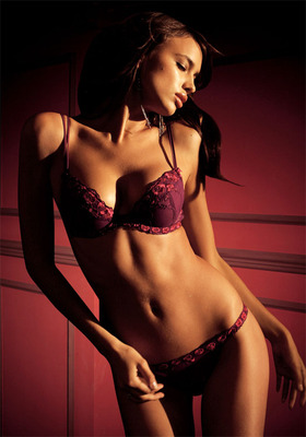 08_irina-shayk_41_display_image