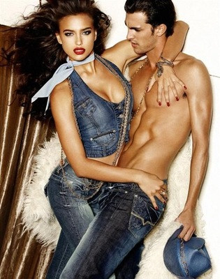 Clint-mauro-irina-shayk-guess-yu-tsai-36_display_image