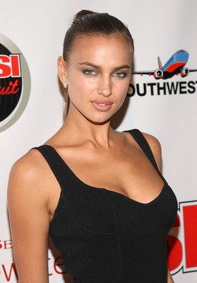 Irina_shayk_4_display_image