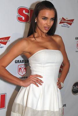 Irina_shayk_5_display_image