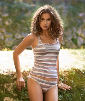 Irina_shayk_7_display_image