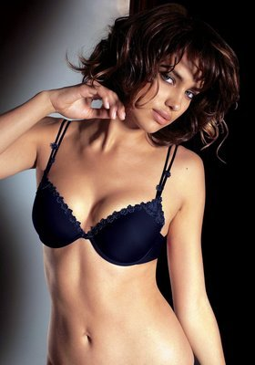 Irina_shayk_09010007_display_image