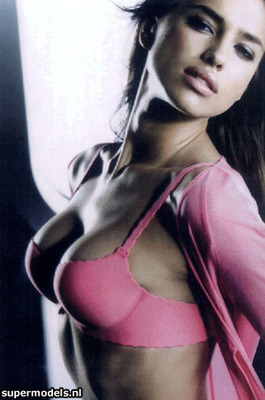 Irina-shayk-28_display_image
