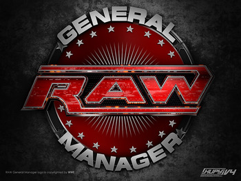 http://www.ringsidenews.com/carrierlp/photo/wwe-wallpapers/raw-gm-wallpaper-800x600-2/