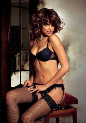 Irina-sheik-lingerie_11042008_msp1_display_image