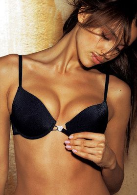 Irinashayk2_display_image