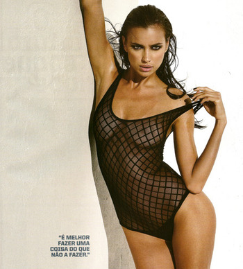 Irina-shayk-gq-7_display_image
