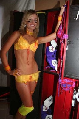 41blaironeal_display_image
