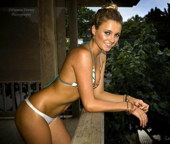 40alanablanchard_display_image