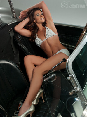 30danicapatrick_display_image