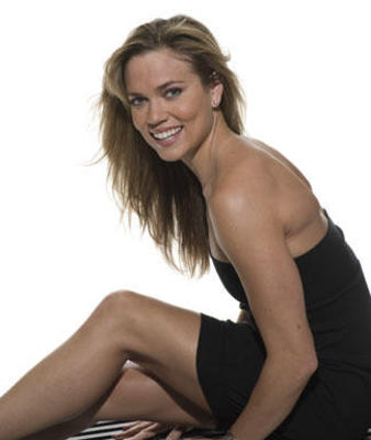 19nataliecoughlin_display_image