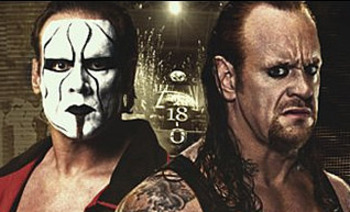 Wrestlemania-27-sting-vs-undertaker_display_image