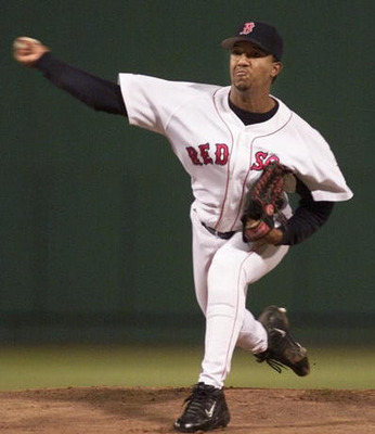 Pedro-martinez-action_display_image