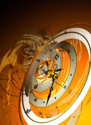 Focus_timetravel01_display_image