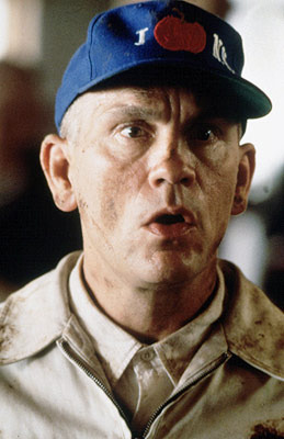 John-malkovich-being_l_display_image