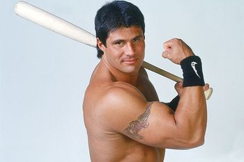 Jose-canseco-steroids_display_image
