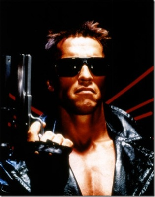 The-terminator_display_image