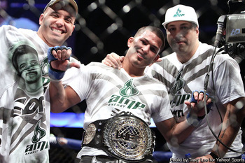 Ept_sports_mma_experts-969066822-1292603584_display_image