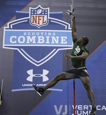 Nflcombine_display_image
