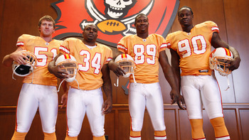 Tampabaybucs_display_image