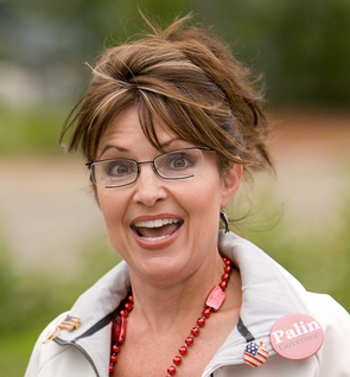 Sarah-palin_display_image