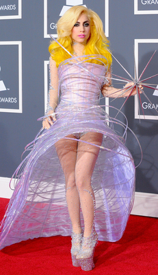 Gaga-grammys_display_image