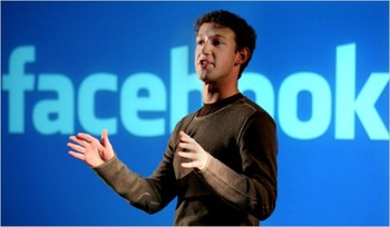Mark_zuckerberg_facebook-540x315_display_image