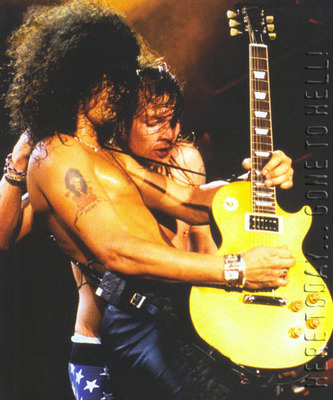 Axl-n-slash-lp_display_image