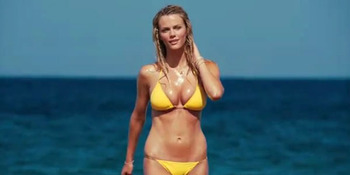 Brooklyn-decker-go-with-it_display_image