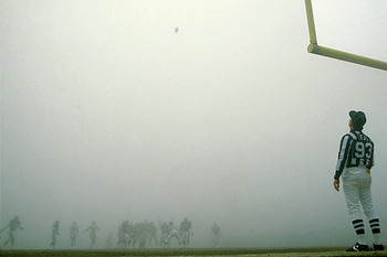 Fogbowl1_display_image