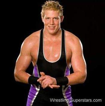 Jack-swagger-035_display_image