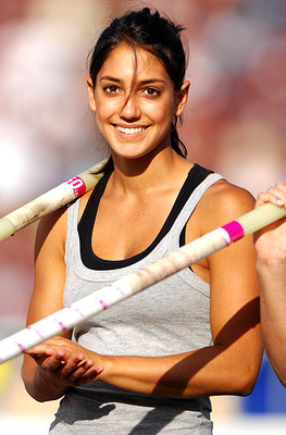 13allisonstokke_display_image
