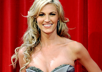 5erinandrews_display_image