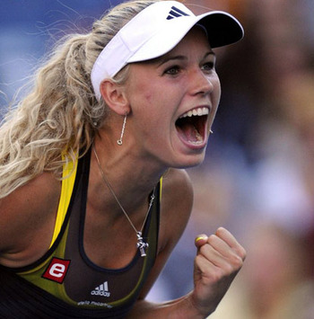 3carolinewozniacki_display_image
