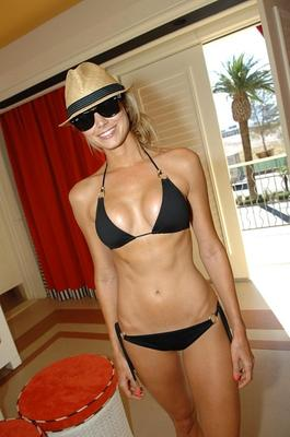 2stacykeibler_display_image