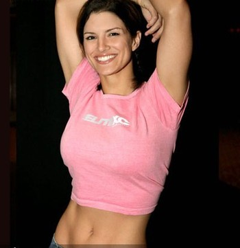 1ginacarano_display_image