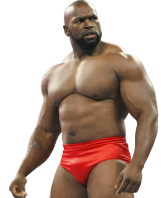 Ezekiel-jackson-psd42337_display_image