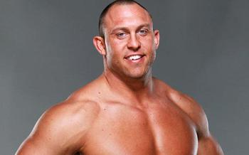 Skip-sheffield-wwe-nxt_display_image