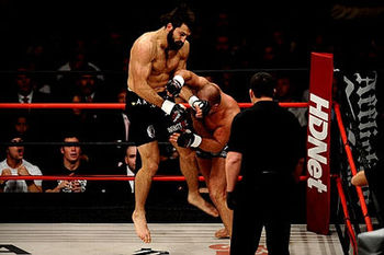 Arlovski_display_image