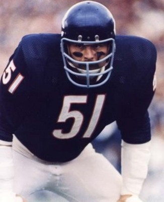 Dick-butkus-steroids1_display_image