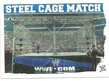 Cage2_display_image