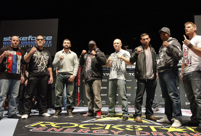 003_heavyweight_tournament_fighters-2_crop_650x440