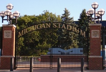Michigan_stadium_1_display_image