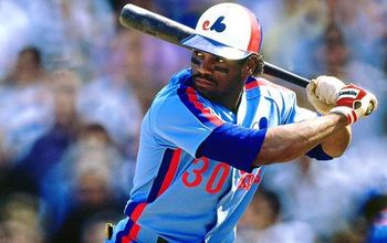 Timraines_display_image